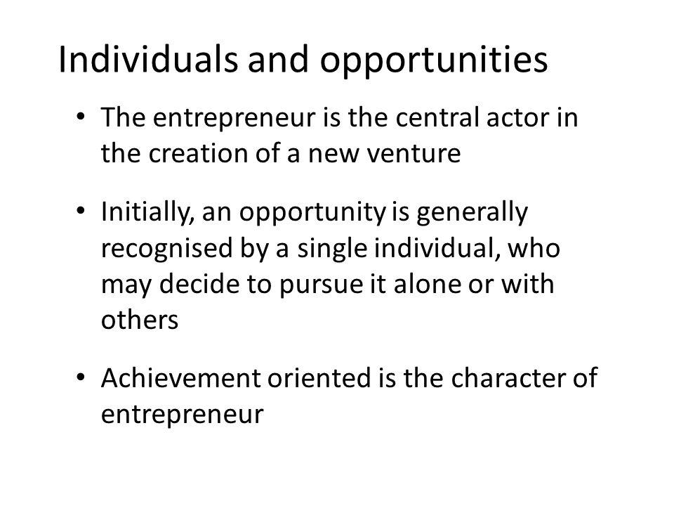 Need for Achievement Definisi: Merupakan dorongan (untuk) Berprestasi (Need of Achievement (N-Ach)) berhubungan dengan tekad untuk bekerja dengan baik atau melampaui standar prestasi pada umumnya.