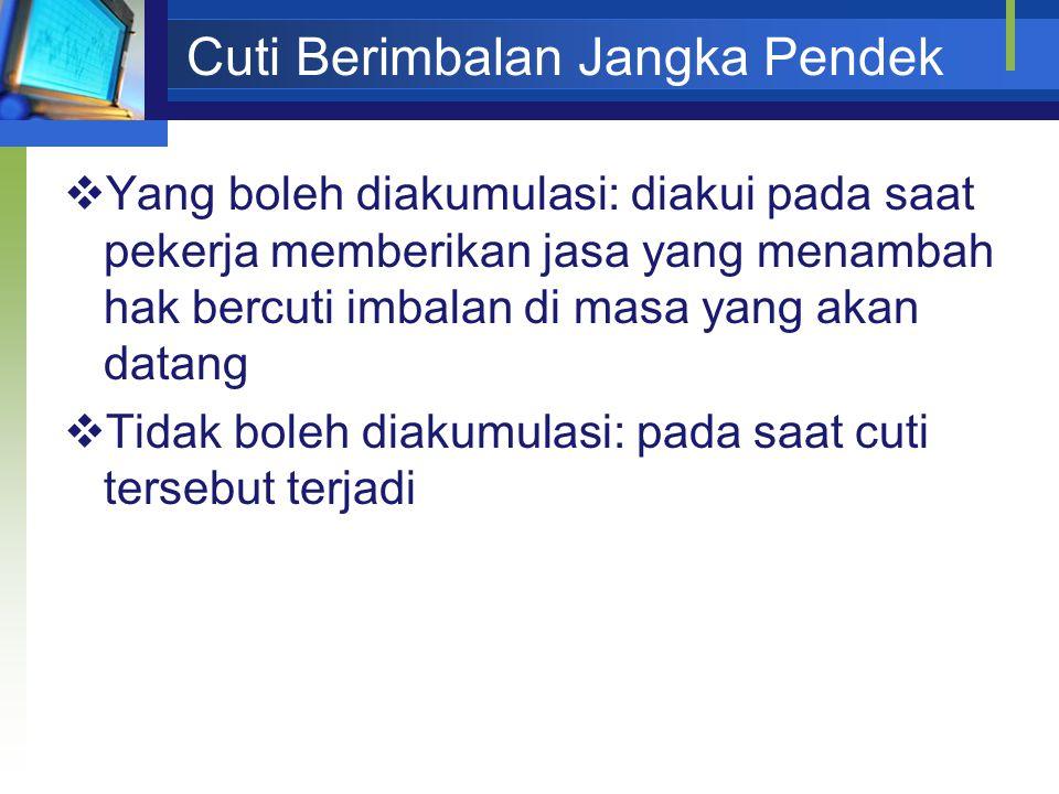Example: Dana Pensiun Telkom (2006) – Laporan Aktiva Bersih