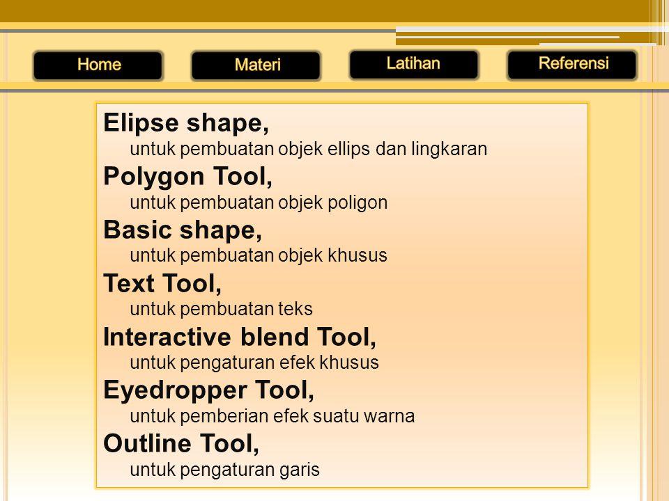 1.Jelaskan pengertian grafis vektor dan grafis bitmap.