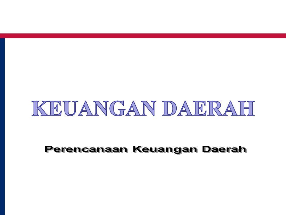 TOLOK UKUR DAN EVALUASI KINERJA EKONOMIS MASUKAN (INPUT) KELUARAN (OUTPUT) EFISIEN EFEKTIF HASIL (OUTCOME)