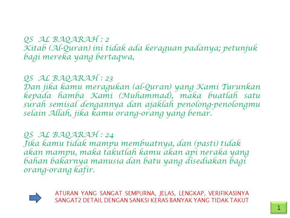 JENIS NON IZIN BIDANG KEHUTANAN Jenis dan Bidang Perizinan Bersifat Strategis Durasi (hari kerja) 1.