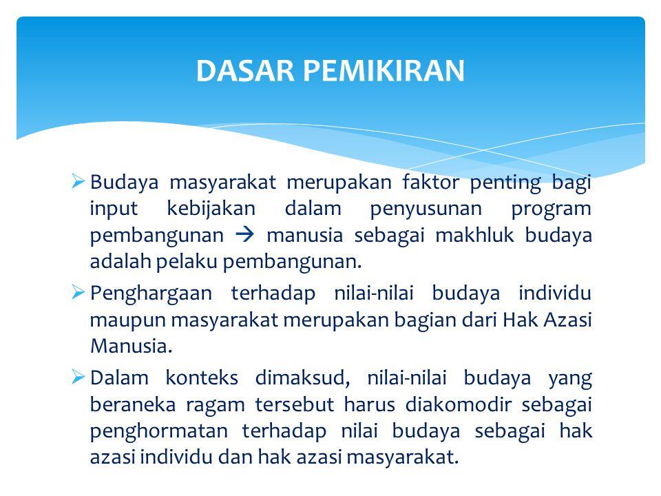 Dalam mewujudkan Visi Badan Pemberdayaan Masyarakat Aceh ditempuh melalui misi sebagai berikut : 1.Pemantapan penyelenggaraan Pemerintahan Mukim dan G