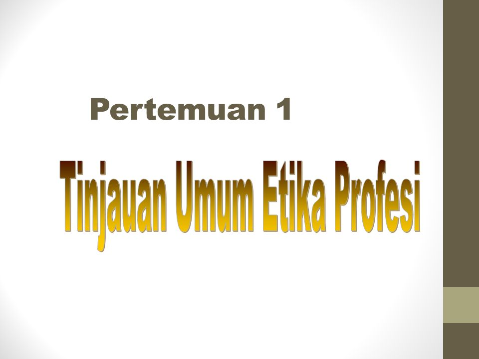 Pembahasan 1.Norma 2.Budaya 3.Etika 4.Moral 5.Struktur Etika
