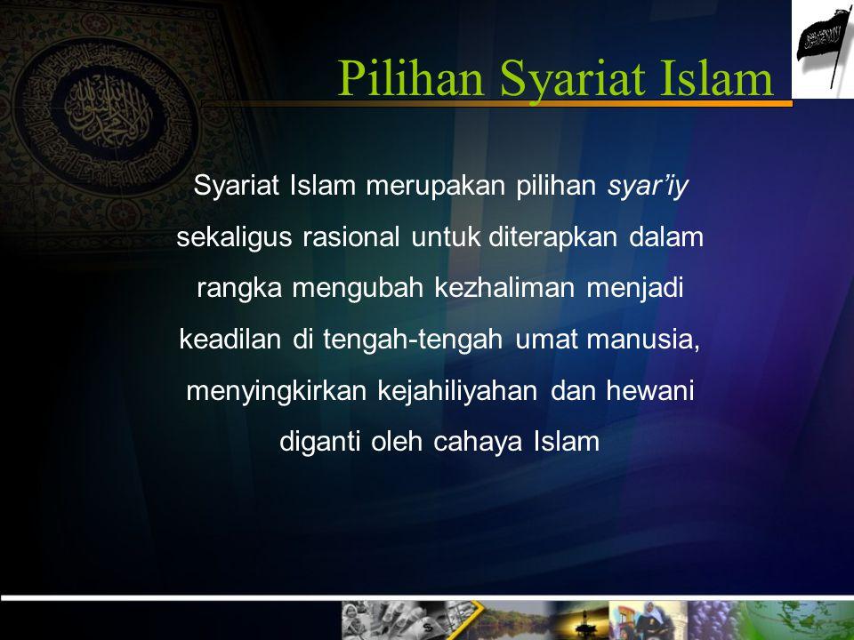 Non Muslim Sejahtera di Bawah Daulah Islam Kesamaan hukum di depan pengadilan Islam ini tampak jelas dalam kasus baju besi Amirul Mukminin Imam Ali bi