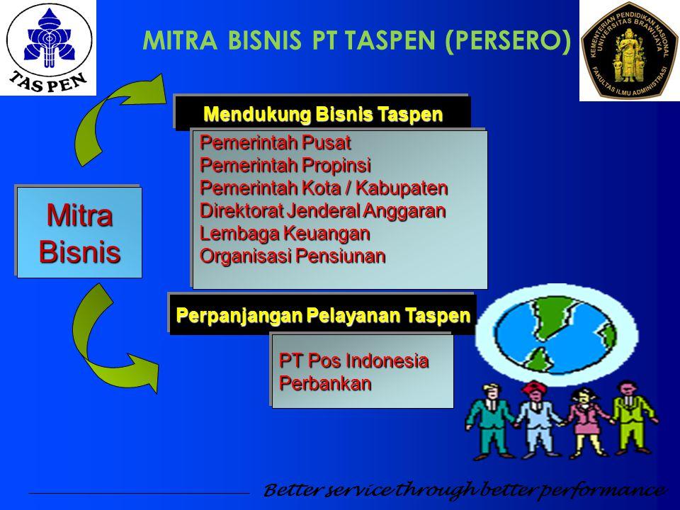 (TEPAT WAKTU)  (TEPAT ORANG)  (TEPAT TEMPAT)  (TEPAT ADMINISTRASI)  (TEPAT JUMLAH)  MOTTO LAYANAN LIMA TEPAT (5 T)