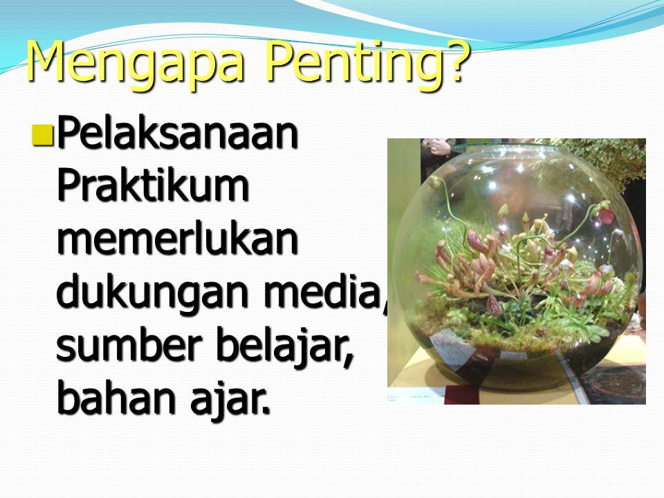 Tim Pekerti BKMA Universitas Muhammadiyah Malang Januari 2015 Oleh: Dr. Rr. Eko Susetyarini, M.Si