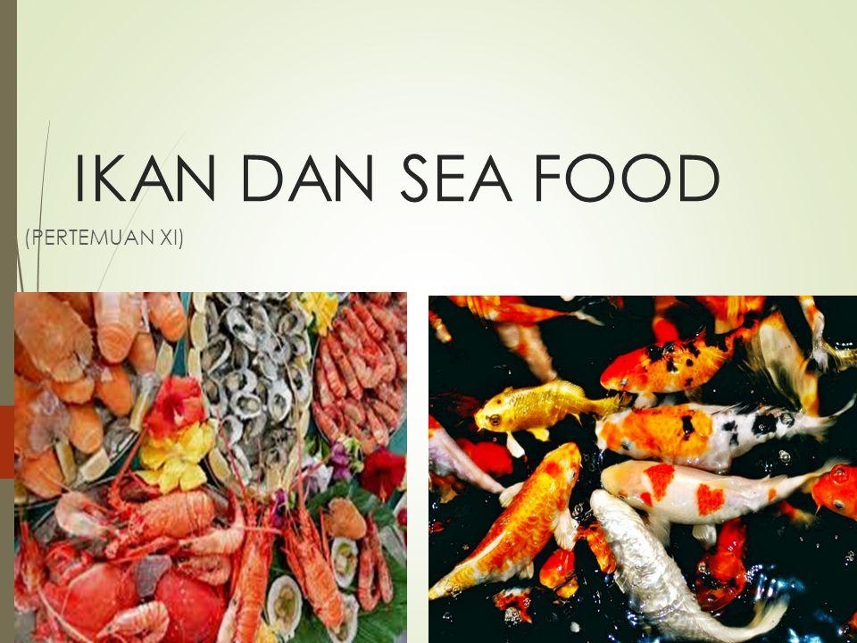 - pemanasan 60 0 C membunuh bakteri yg memproduksi histamin - pada ikan yg busuk dapat mengadung 700 mg% PRODUKSI HISTAMIN 1.
