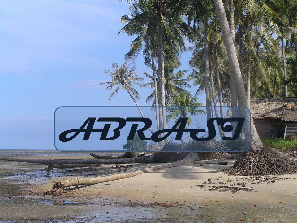 ABRASI