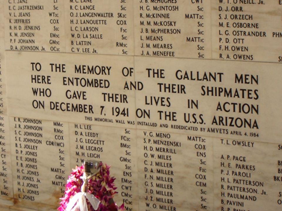 I.PERANG TERUS BERKECAMUK SEPANJANG SEJARAH DUNIA  Pearl Harbor akhirnya membawa kepada kehancuran Hiroshima& Nagasaki  Perang Korea  Perang Vietnam  Perang Teluk  Persenjataan yg dipakai manusia semakin canggih: membunuh dgn cepat, dgn efisien & dgn biaya yg lebih murah.
