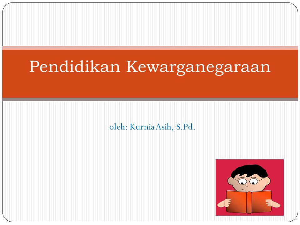 SISTEM HUKUM DAN PERADILAN NASIONAL SISTEM HUKUM DAN PERADILAN NASIONAL SK: Menampilkan sikap positif terhadap sistem hukum dan peradilan nasional KD: Menunjukkan sikap yang sesuai dengan ketentuan hukum yang berlaku Pengembangan Budaya Hukum Pengembangan Budaya Hukum