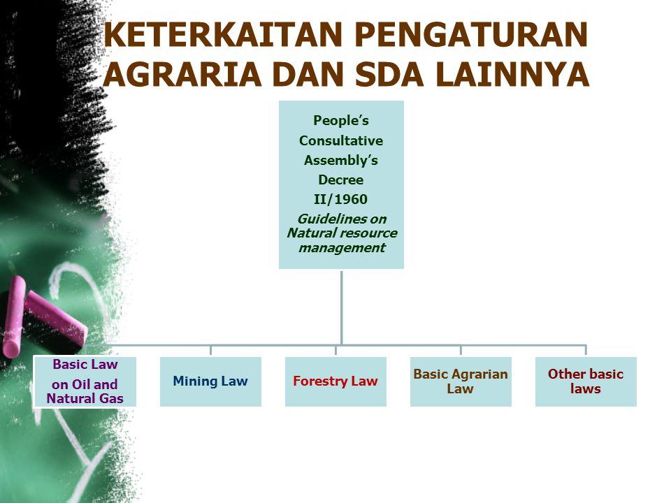 Pokok Bahasan II: mekanisme, implikasi, konteks pelayanan pertanahan Mekanisme:Instruksi Ka BPN No.3 Th.1998 peningkatan efisiensi & kualitas pelayana