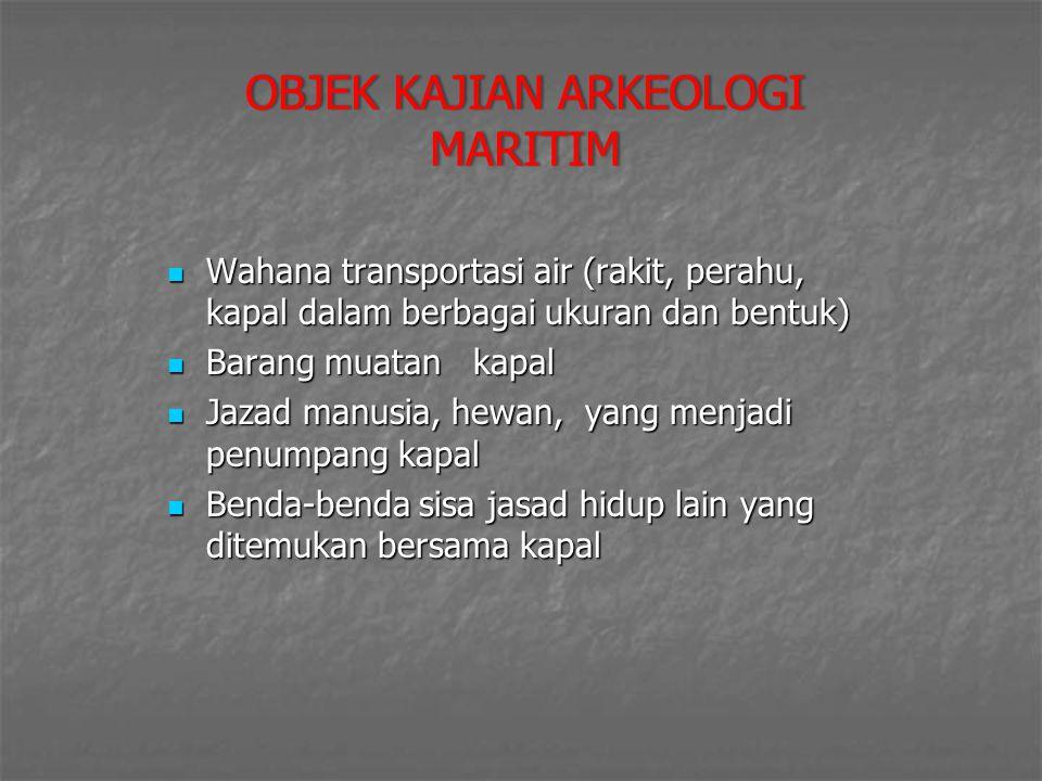 SKENARIO RAMALAN III: PROSPEK SAMAR-SAMAR Prakondisi yang menunjang: Prakondisi yang menunjang: 1.