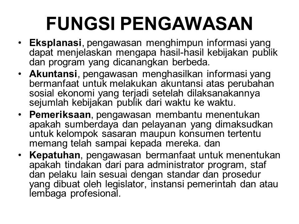 EMPAT PILAR PERADILAN DI INDONESIA 1.PERADILAN UMUM Adalah pengadilan negeri sebagai peradilan tingkat pertama dan peradilan tinggi sebagai pengadilan tingkat kedua atau pengadilan banding.