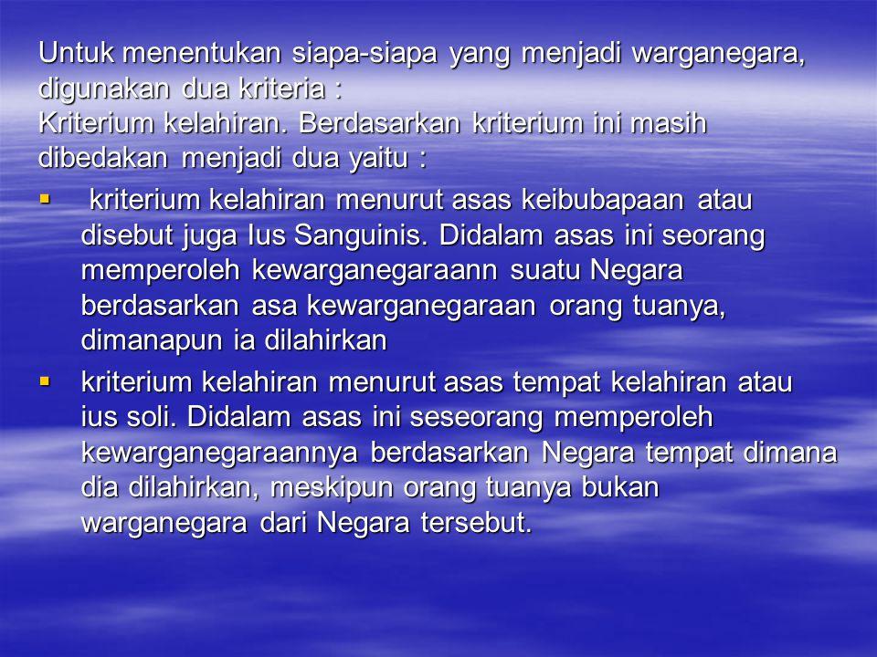  BAB XIII PENDIDIKAN  Pasal 31 (1) Tiap-tiap warga negara berhak mendapat pengajaran.