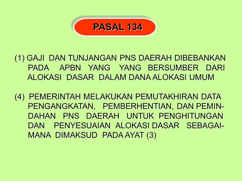 PASAL 17 UU NO. 43 TAHUN 1999 (1)PEGAWAI NEGERI SIPIL DIANGKAT DALAM JABATAN DAN PANGKAT TERTENTU. (2) PENGANGKATAN PNS DALAM SUATU JABATAN DILAKSANAK