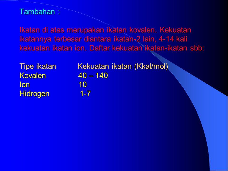 2) EPOKSID BENZOPIRIN 2) EPOKSID BENZOPIRIN (Disebut DNA adduct)