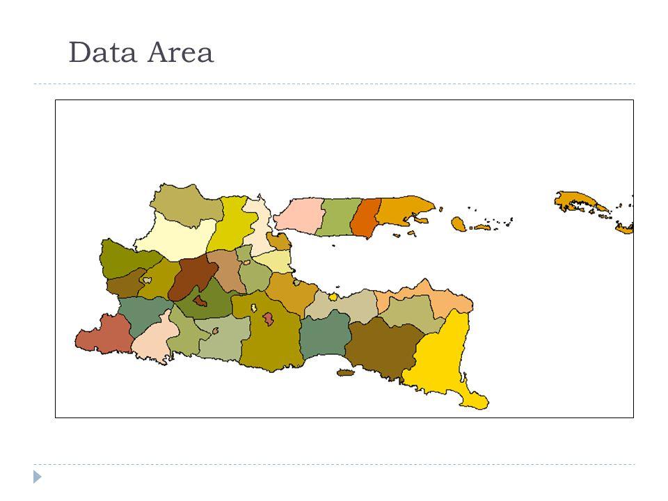 Data Area