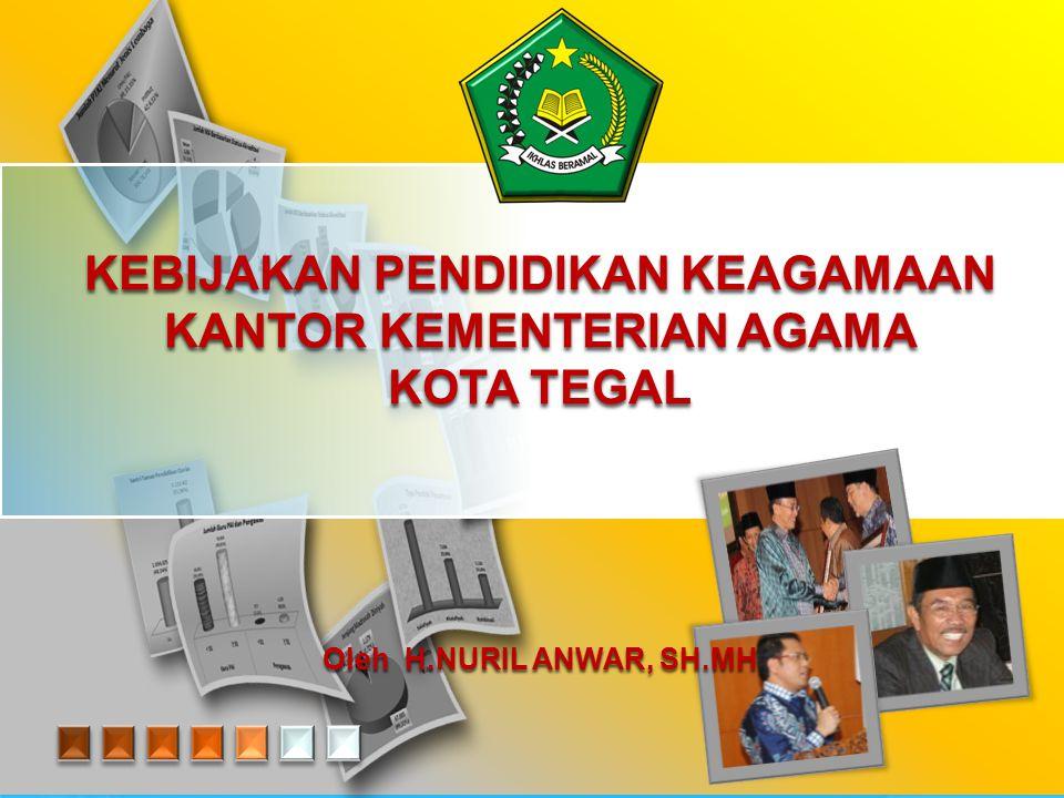 Page 2 Sejahtera Demokratis Berkeadilan Memperkuat triple tracks strategy serta pembangunan inklusif dan berkeadilan Memantapkan konsolidasi demokrasi Memperkuat penegakan hukum dan pemberantasan korupsi serta pengurangan kesenjangan VISI RPJMN 2010-2014 INDONESIA YANG SEJAHTERA, DEMOKRATIS, DAN BERKEADILAN (Perpres 5/2010 : RPJMN 2010-2014) 2 2