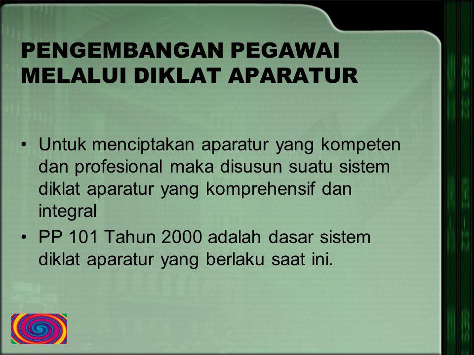 Kondisi Birokrasi : -Jumlah -Penyebaran -Kompetensi -Ethos Kerja -Kesejahteraan Pentahapan : Tahap I : Kat. Pelayanan - Best Practices - One Stop Serv