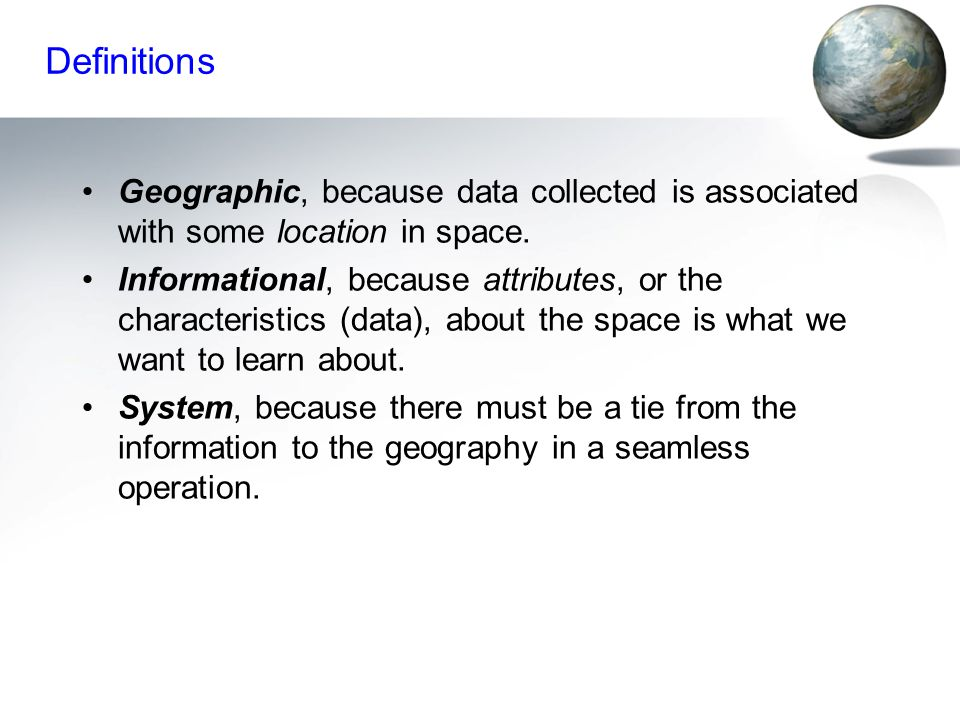 OBJEK APLIKASI SIG Geographic phenomena Computer representations Visualitations Real world Aplication computing Simulation world