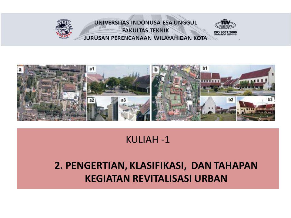 KULIAH -1 2.