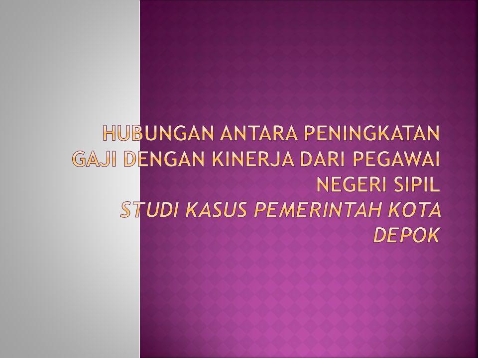  Depok mjd daerah otonom terpisah dr Kab.Bogor mulai 27 April 1999 mll UU no 15 thn 1999 ttg Pembentukan Kotamadya Daerah Tingkat II Depok dan Kotamadya Daerah Tingkat II Cilegon.