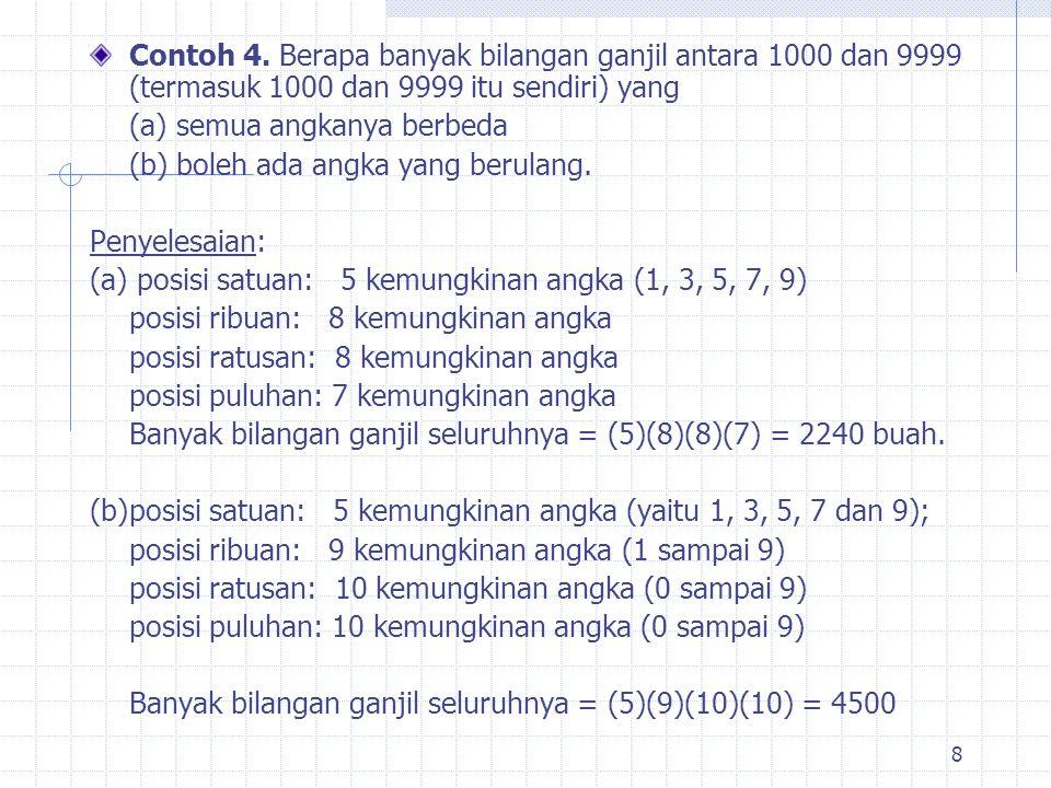 8 Contoh 4.
