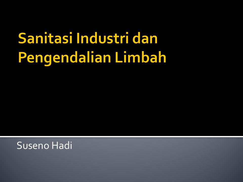 Suseno Hadi