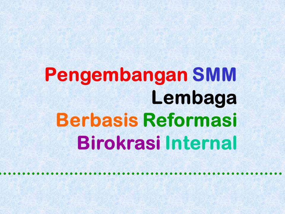 PENGERTIAN Birokrasi adalah kumpulan struktur organisasi, prosedur, protokol, dan peraturan-peraturan untuk mengelola kegiatan, biasanya pada organisasi skala besar dan pemerintahan (Wikipedia).