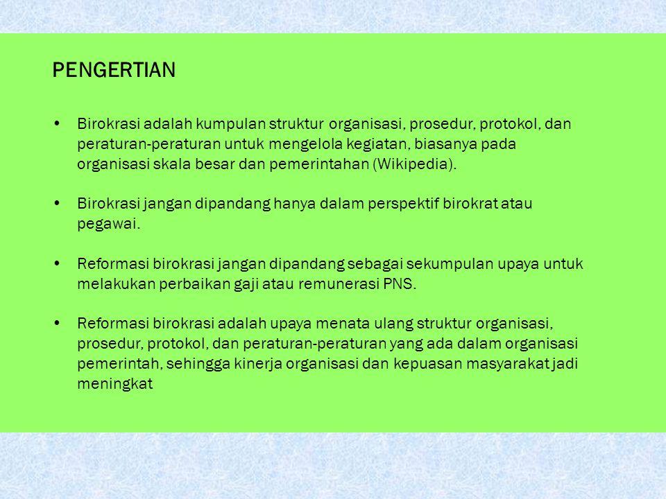 Team LPMP Sumatera Selatan: Drs.M. Mardan Abdie, MM – Drs.