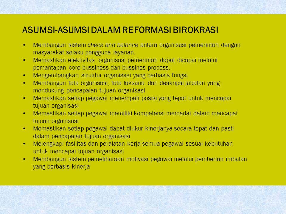 Team LPMP Sumatera Selatan: Drs. M. Mardan Abdie, MM – Drs.