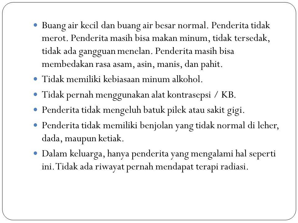 4.Saraf Otak a.