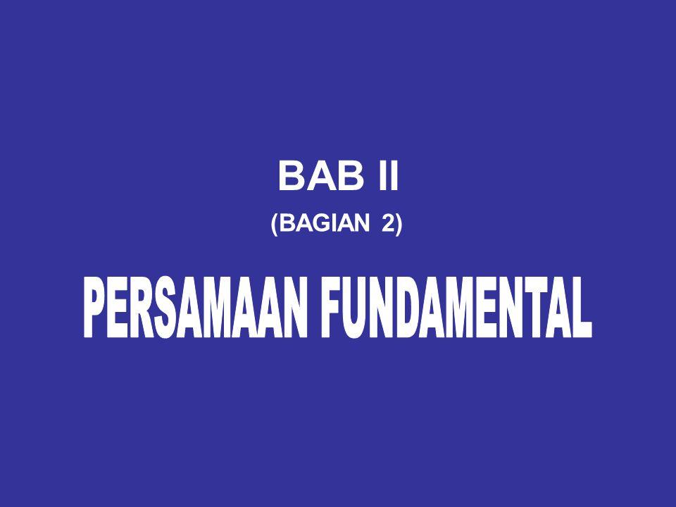 BAB II (BAGIAN 2)