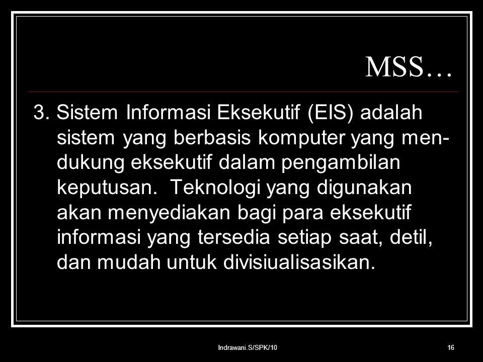 Indrawani.S/SPK/1016 MSS… 3.