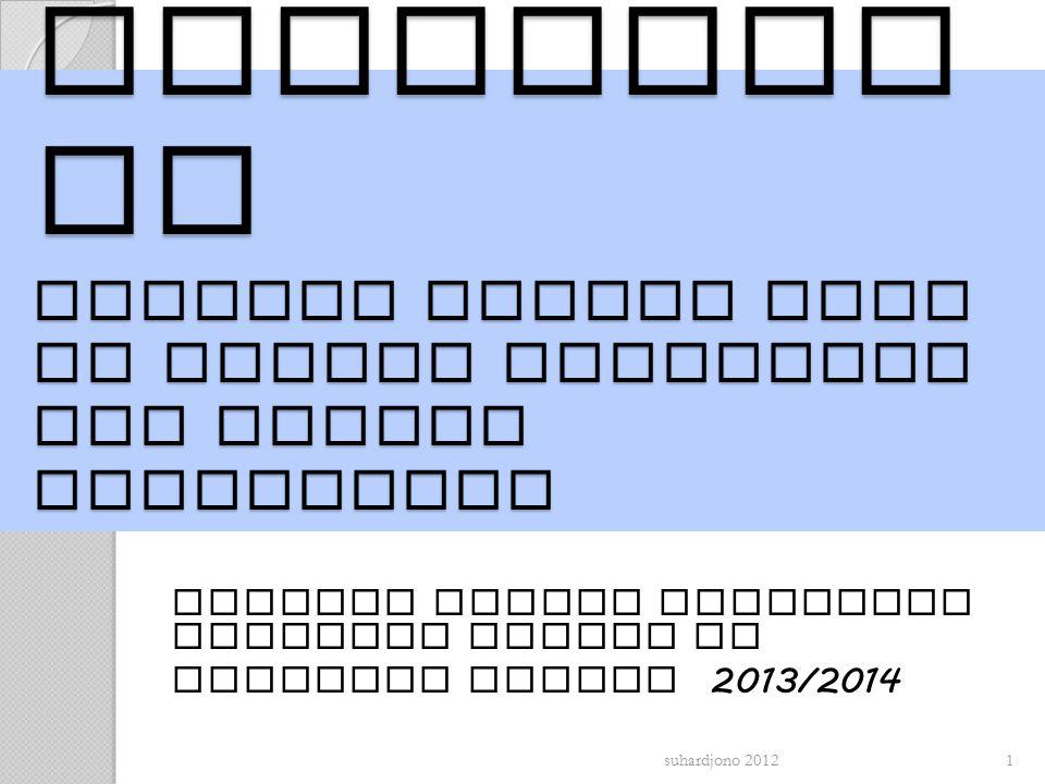 Tugas Kelompok II Baca tiga laporan hasil penelitian bidang Teknik Pengairan, dari : ( a ) Jurnal Indonesia 2 dua artikel, dan ( b ) Jurnal luar negeri satu artikel Ringkas dan sajikan dalam bentuk makalah, di kertas ukuran A 4, font Times New Roman, 1,5 spasi, untuk setiap ringkasan artikel antara 4-6 halaman, yang berisi : 1.
