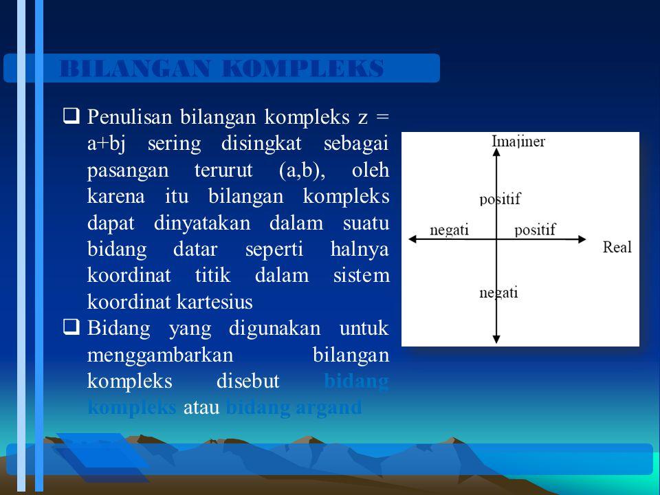 KUADRAN  Selain itu, perlu diketahui pula letak posisi sudut berada kuadran berapa dari garis bilangan.