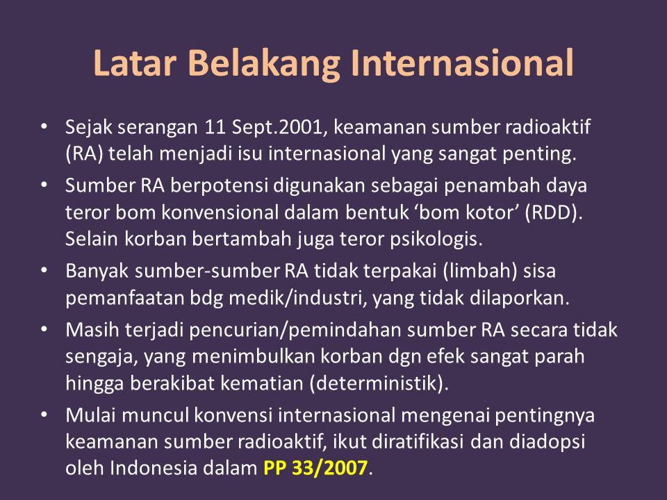 KONDISI DI INDONESIA Ada 92 pulau kecil di garis perbatasan dengan negara lain.