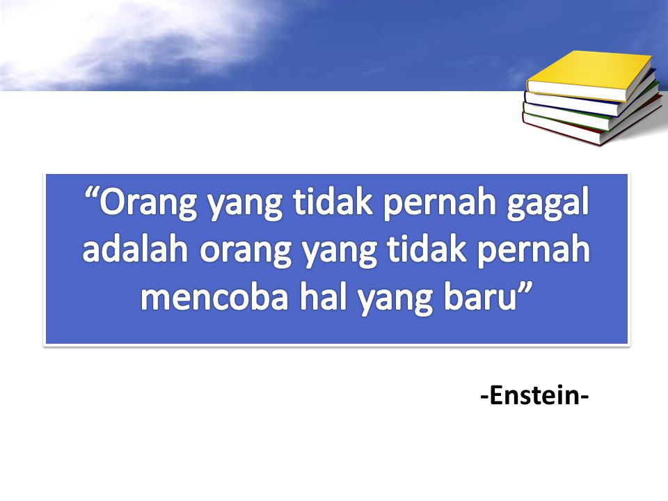 -Enstein-
