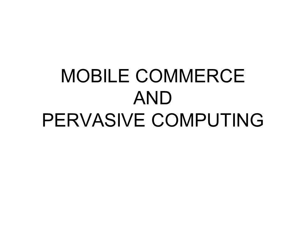 Intrabisnis dan Aplikasi Bisnis Mobile Dukungan Pekerja yang selalu mobile semakin banyak pekerja yang menggunakan komputer yg portable Customer Support Penyediaan layanan pelanggan (CRM) Aplikasi Intrabisnis Non-Internet Aplikasi Intrabisnis Berbasis Internet