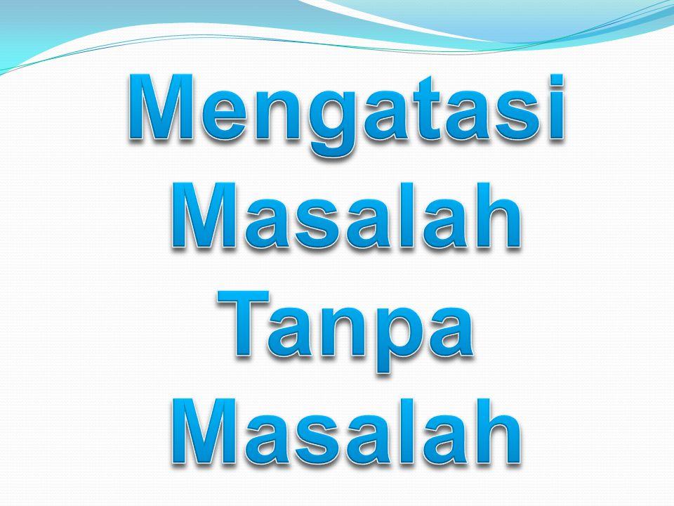 Diberikan Pada Mata Kuliah BLKL Fakultas Ekonomi Universitas Serang Raya Dayat Hidayat, SE, M.Akt