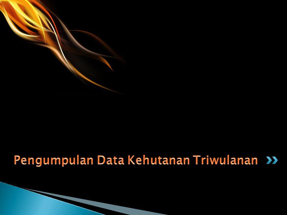 1. Pengumpulan data → Januari s/d April ( Diawali dengan Pemutakhiran direktori (dari Pusat  Provinsi  Kabupaten/Kota  Pengecekan Lapangan 2. Pengo