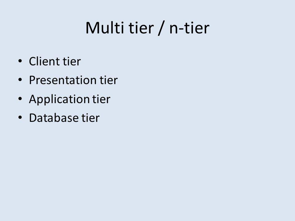 Redundansi Redundansi merupakan suatu cara meningkatkan availability dan kinerja jaringan dan menghilangkan/meminimalkan single point of failure dengan menduplikasi komponen-komponen yang digunakan.