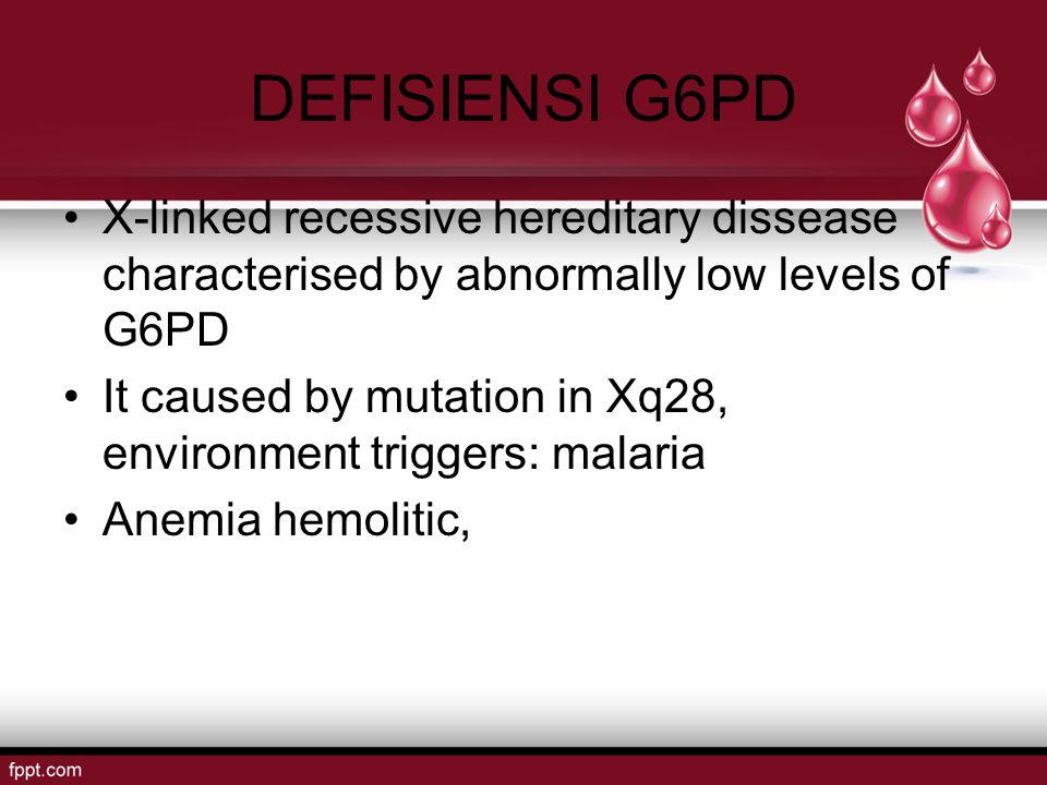 HUBUNGAN ERITROSIT DAN PPP METABOLISME KH DI SDM glikolisis pentosa phospat pathway metabolisme 2,3 glipospogliserat Glikolisis menyediakan ATP untuk memompa ion di membran dan NADH untuk oksidasi kembali methemoglobin.