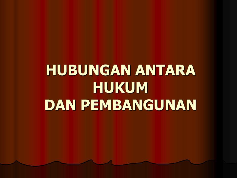Kedudukan hukum Perusahaan dalam sistem hukum di Indonesia Pengertian–pengertian dasar yang menjadi ciri dari sistem hukum sebagai berikut: 1.Masyarakat Hukum Masyarakat hukum sebagai sistem hubungan teratur dengan hukum sendiri 2.