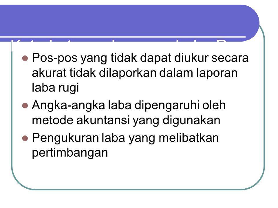 Likuiditas Keuangan Rasio Cakupan Hutang Tunai Lancar = Kas Bersih yang disediakan oleh Aktivitas Operasi : Kewajiban Lancar Rata-rata  Semakin tinggi rasio ini, semakin kecil kemungkinan perusahaan akan memiliki masalah likuiditas