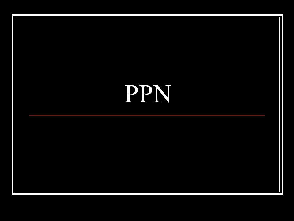FASILITAS DI BIDANG PPN DAN PPn BM Fasilitas di bidang PPN dan PPnBM adalah PPN dan PPnBM yang terutang dibebaskan atau tidak dipungut, baik sebagian atau seluruhnya, sementara waktu atau selamanya.