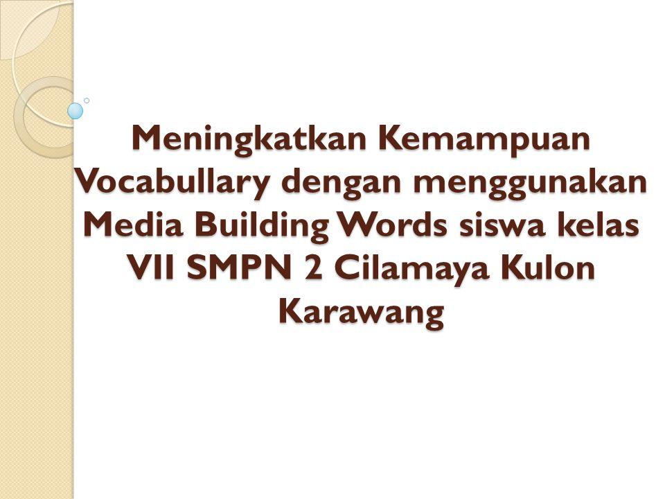 BAB I PENDAHULUAN Latar Belakang Bahasa merupakan alat untuk berkomunikasi yang mempunyai peran penting dalam kehidupan sehari- hari.