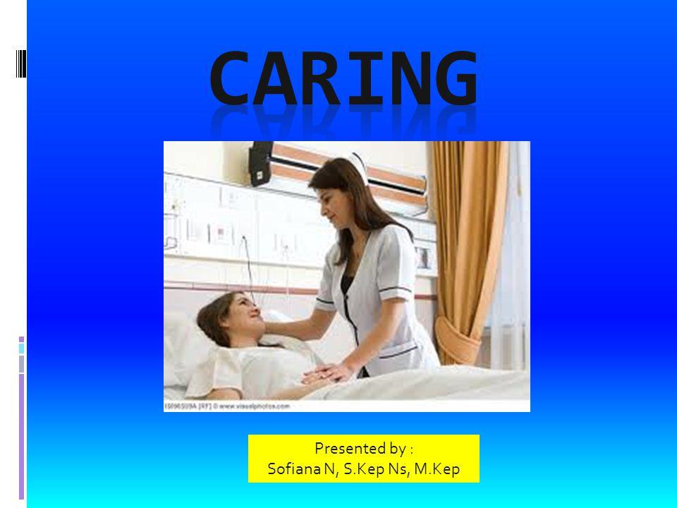 9.Memberi bimbingan dalam memuaskan kebutuhan manusiawi.