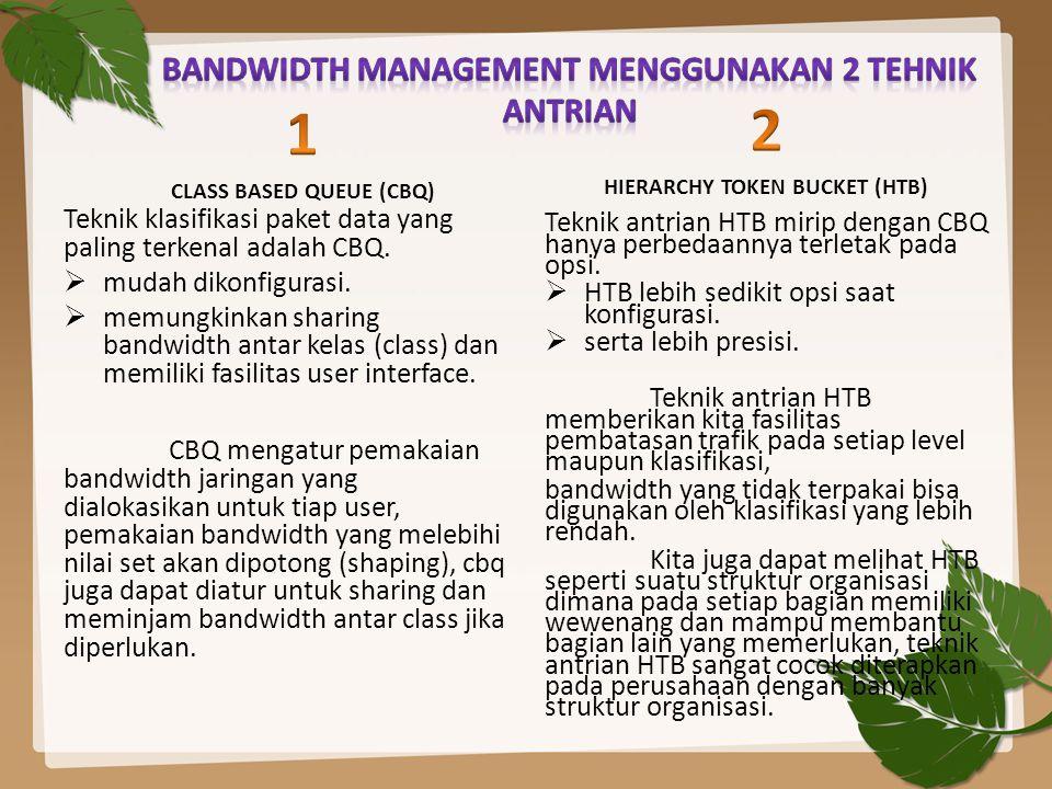 Antamedia Bandwidth Manager Bandwidth Controller Softperfect Netlimiter ID soft bandwidth manager Crisnet bandwidth manager Ming network monitor XDN netset BWmeter