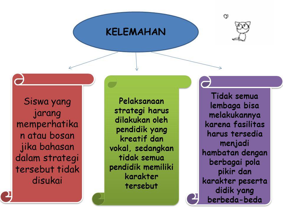 Sistem Pencatatan Persediaan barang Dagang 1.Sistem Periodik ( Periodic system ) 2.Sistem Terus menerus ( Perpetual system )